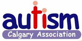 autism support resources calgary